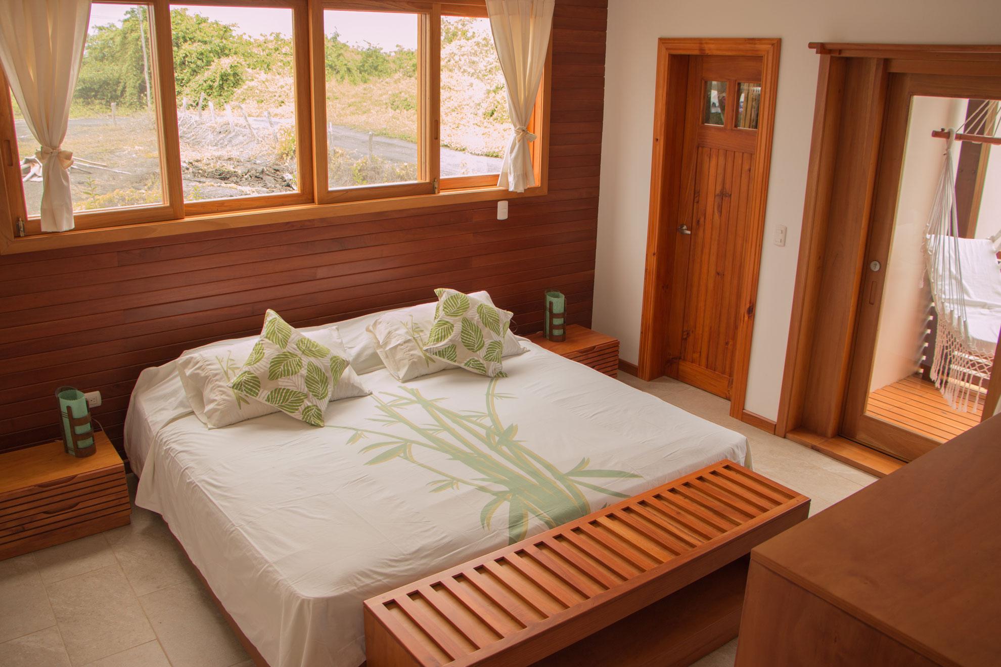 Design Apartment Slider Room