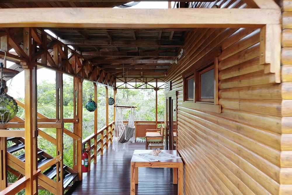 Galapagos-Chez-Manany-Eco-Lodge