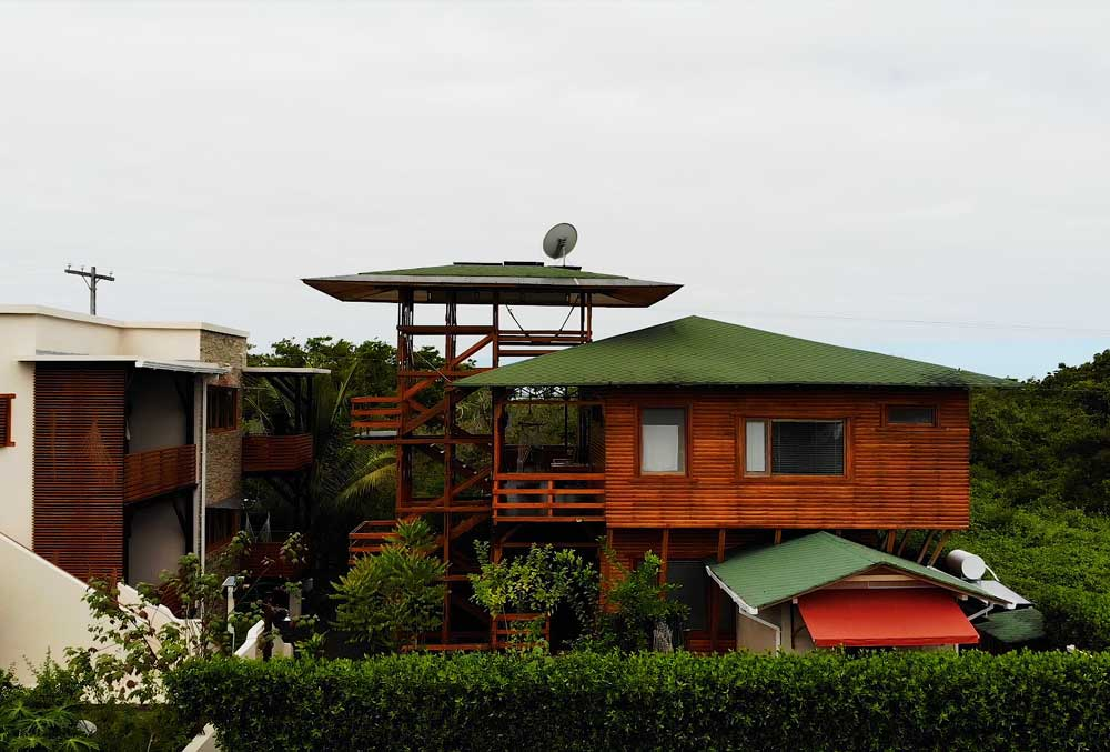 Galapagos-sustainable-lodge