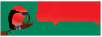 Chez Manany Galapagos Ecolodge Logo