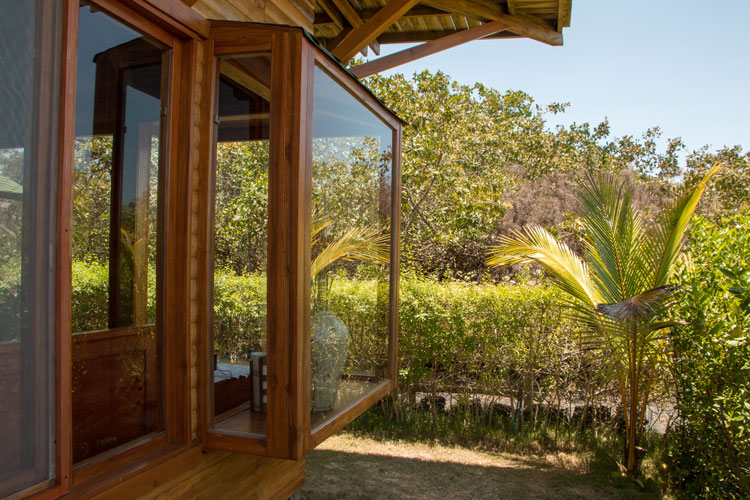 Chez Manany Amazing Galapagos Views